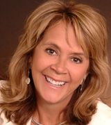 Donna Gamblin, Real Estate Pro in West Chester, OH