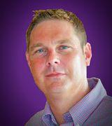 Kory Pierson, Real Estate Pro in Beavercreek, OH