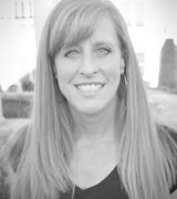 Lauren Grilli, Real Estate Pro in EAST GREENWICH, RI
