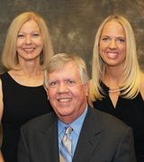 Linda Patterson, Real Estate Agent in Scottsdale, AZ