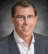 Brad Whitcomb, Real Estate Pro in Bend, OR