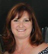 Heather Vader, Real Estate Pro in Madison, AL