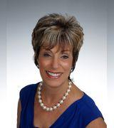 Joy L Frisch PA, Agent in Riverview, FL