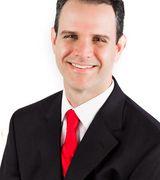 Robert Rhoad…, Real Estate Pro in Houston, TX