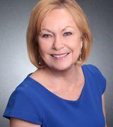 Teresa Thomas, Agent in Lake Mary, FL