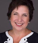 Kimberly Haneline, Agent in Roanoke, IN