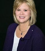Maria Thorn, Agent in Baton Rouge, LA