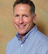 Kevin Willner, Real Estate Pro in Baltimore, MD