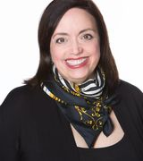 Julie Fox, Real Estate Pro in Columbus, OH