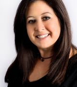 Tami Leviton, Real Estate Agent in Highland Park, IL