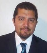 Israel Chaidez, Agent in Los Angeles, CA