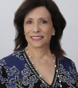 Linda Viglietta, Agent in NANUET, NY
