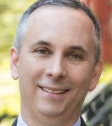 Kevin Dowd, Real Estate Pro in Hoboken, NJ