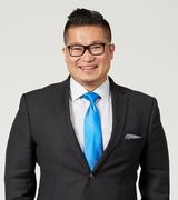 Jonathan Lah…, Real Estate Pro in Rockville, MD