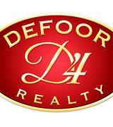 DeFoor Realty, Real Estate Pro in Appling, GA