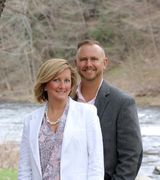 Scott and Me…, Real Estate Pro in Bangor, ME