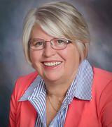 Caroline Dixon, Agent in coon rapids, MN