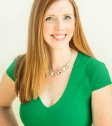Sara Wilkers…, Real Estate Pro in Charlotte, NC