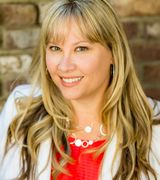 Heather Mynk, Real Estate Agent in Cool, CA
