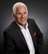 Tom Fonseca, Agent in Plantation, FL