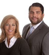 Pam & Phillip Larkin, Real Estate Agent in Wausau, WI