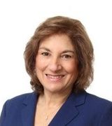 Evelyn Salva…, Real Estate Pro in Brewster, MA