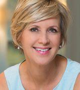 Linda Driggs, Real Estate Agent in Sarasota, FL