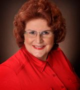 Vicki Wagner @ Delgado Home Team, Real Estate Agent in Tampa, FL