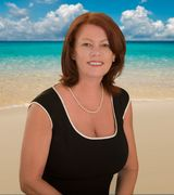 Susan Gauthi…, Real Estate Pro in Lauderdale by the Sea,...
