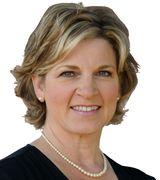 Carol Sawdey, Real Estate Pro in Danville, CA