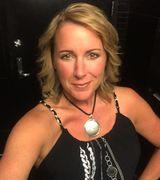 Elizabeth Montes, Agent in Grand Rapids, MI