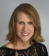 Frances Knox, Real Estate Pro in Homewood, AL