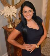 Lina Jacobson P.A., Agent in Fort Lauderdale, FL