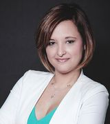 Wendy Read, Real Estate Pro in Coral Gables, FL