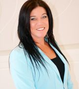 Dawn Marthini, Real Estate Agent in Gilbert, AZ