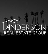 Anderson Real Estate Group, Real Estate Agent in Long Beach, CA
