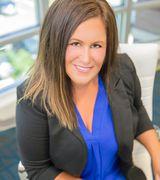 Joni Seivers, Real Estate Agent in Carolina Beach, NC
