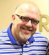 Kevin Johnson, Real Estate Agent in Dixon, CA