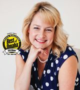 Lisa Ritter, Agent in OMAHA, NE