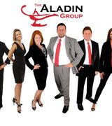 The Aladin Group, Agent in Scottsdale, AZ