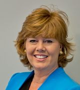 Vickie Bailey, Agent in Knoxville, TN