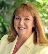 Kathy Lucas, Real Estate Pro in Naples, FL