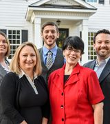 The Integrity Realty Leaders Team, Real Estate Agent in Tallahassee, FL
