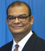 Jaison Mathew, Real Estate Pro in Yonkers, NY