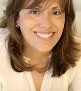 Raquel Celi, Agent in Clifton, NJ