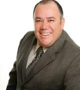 John Ortega, Real Estate Pro in Covina, CA