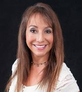 Christy Mars…, Real Estate Pro in Hermiston, OR