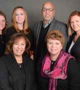 FountainTimmons Team, Real Estate Agent in Niantic, CT
