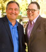 Guy and Ray Team, Real Estate Agent in Sherman Oaks, CA