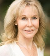 Kathy Fisher, Agent in Los Angeles, CA